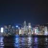 香港ドルの米ドルペッグ制を利用したトラリピ運用