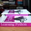 Pythonで西暦を和暦に変換する