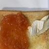 69円食パン。