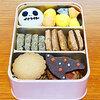 【愛知/名古屋】カフェタナカ ~通販/絶品のクッキー~