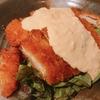【食べログ】谷町四丁目の高評価焼き鳥屋さん!咲鶏やの魅力を紹介します!