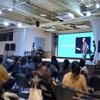 今年も広島こそだて未来会議に参加しました!