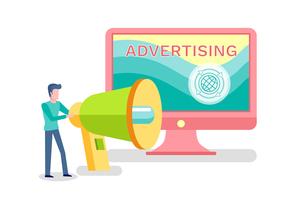効果が出ないインターネット広告はテストの実施で改善できる!【東商ICTスクエアお役立ちコラム】