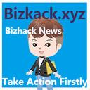 Bizhacker ~起業家を目指すビジネスメディア~