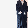 TPS TRENCH COAT - SISE -