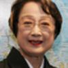 大阪万博招致おめでとう! ところで、公明党の国土交通大臣が10人続いている 何故?