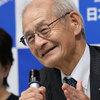 中国人が日本人のノーベル賞に大騒ぎする理由