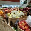 マレーシアご近所スーパーマーケット