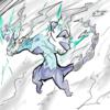 水Z霊獣ボルトロス