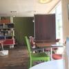 札幌カフェログ:JETSET ジェットセット エッグベネディクトが食べたくて。
