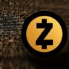 大注目通貨 Zcash(ジーキャッシュ)をまとめます 何だかグレーな通貨です