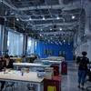 ペパボmake部でTechShopに行ってテンションAGEAGEラズパイで電子工作ことはじめ