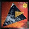 RECORD 95  Victor Records SPECTRUM 3 TIME BREAK