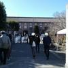 【体験学習的お出かけ】あえて冬に行く軽井沢と、世界遺産の富岡製糸場