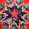 【アイドルレコメンド】『M.O.N.ST@R / Cheeky Parade』