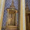 バンコク三大寺院巡り📷
