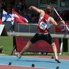 #27 パワートレーニングで「力」を重視するか「速度」を重視するか。