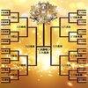 各種数値で機運を高めるNEW JAPAN CUP2019