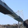 【風景写真】福岡県と山口県の境界線!関門海峡の風景を撮ってきました!