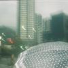 雨季のエロイカ《今月の歌篇》