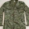 ロシアの軍服  内務省迷彩服(デジタルパターン)とは?  0317  🇷🇺 ミリタリー
