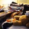 捨てられない症候群の汚部屋住人が溜め込んでいるものリストと、それを共有する意義