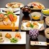 【オススメ5店】北千住・日暮里・葛飾・荒川(東京)にある海鮮料理が人気のお店
