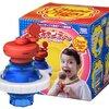 チュッパチャプス専用アイス製造機「おかしなアイスキャンディー」
