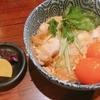 【食べログ】京橋のオススメ焼き鳥屋!赤鶏はるかを紹介します!