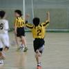 『ユタカコーポレーションカップ 第5回 マーシュチャレンジ U-12ハンドボール大会』大会レポート