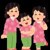 養子縁組がある場合の、兄弟姉妹の相続分。