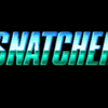 スナッチャー (SNATCHER) コナミ・小島監督作品 荒廃した未来がお好きですか? PCエンジンソフトレビュー。