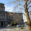 歩物語:横浜三塔に願いを5
