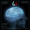 サイコブレイク2確定か?求人情報画像からゲームタイトル流出 発売日は2018年?
