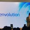 ASUS、台湾向けに『ZenFone 3』を約25,000円で販売開始!『ZenFone 3 Deluxe』約51,000円、『ZenFone 3 Ultra』約57,000円から順次発売へ!