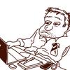 今日の魔太郎Gちゃん 2020年9月17日(木) やる気が出ないのはなぜ?