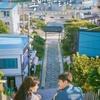【随時更新】Neftlixで見られる本当に面白い厳選韓国ドラマ8選+α!