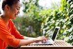 ブログで稼ぐことは可能か?収入が発生するタイミングの目安とは?