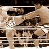 【選手論シリーズ】永田裕志とヒョードルとミルコと総合格闘技と。