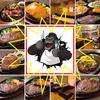 【オススメ5店】練馬・板橋・成増・江古田(東京)にあるステーキが人気のお店