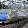 9月6日撮影 上越、北陸新幹線 熊谷駅 久々に東日本の新幹線を撮影 ⑥