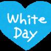 【大好評!『ホワイトデー♥フェスタ』…またまた延長開催いたします!】#9
