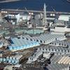 (海外反応) 日本メディア「韓国·フランス·カナダなど、福島より三重水素を捨てる」