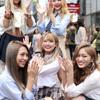 え!?渋谷でコギャル復活!?ヤバみ!?〜日経MJ最新ニュース〜