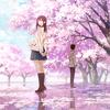 劇場アニメ【君の膵臓をたべたい】9月1日公開!