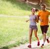 軽めのオススメな運動と睡眠の重要性