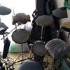 【ドラム歴10年】私のドラム練習器【練習パッド】