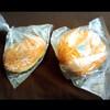 兵庫 神戸◆ハラダのパン◆パン屋200店舗まで残り36!!