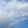 毎日一枚。「ほんとに一瞬。」おすすめ度:☆☆☆ ~写真で届ける伊勢志摩観光~