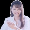 超おススメ!【スタディサプリEnglish TOEIC対策コース】があまりにも高性能すぎる件!